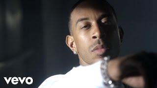 Ludacris - Ludaversal Intro