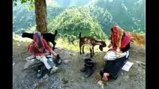 Pashto khaista tapay , afghan song
