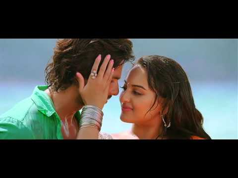 Dhoka Dhadi full video song..