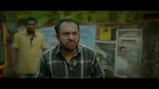 Virus Official Trailer | Aashiq Abu | Acting of Soubin