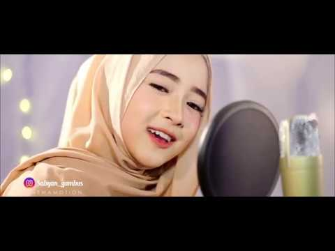 Mix - Download--nisa-sabyan