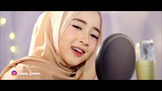 Video YA HABIBAL QOLBI (SABYAN version) download MP3, 3GP, MP4, WEBM, AVI, FLV Juli 2018