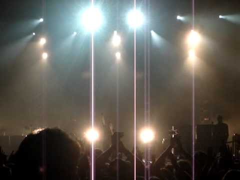 nine inch nails the day the world went away the wiltern los angeles ca 9 10 09 youtube. Black Bedroom Furniture Sets. Home Design Ideas