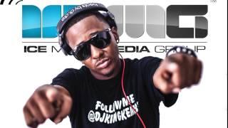 Bobby Shmurda [Dj King Kembe] - Hot Nigga (Caribbean Remix) [FREE DOWNLOAD] IMMG