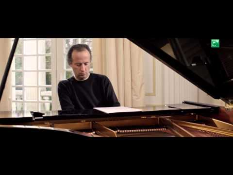 BNP PARIBAS PRIVATE BANKING - LE PIANISTE