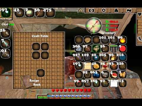 Block Story gameplay