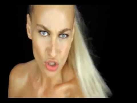 Kim Wilde - You Keep Me Hangin' On - REMIX