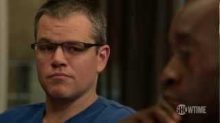 House of Lies Season 2: Episode 4 Clip - A Good Story