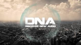 [Free DL▼] David Guetta ft. Skylar Grey - Shot Me Down (Party Favor Remix)