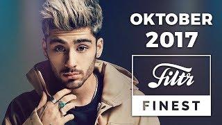 Baixar FILTR FINEST   Top Charts   Oktober 2017