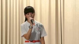hkcwcc的HKCWCC 2012-2013 Singing Contest Preliminary Round (Part2)相片