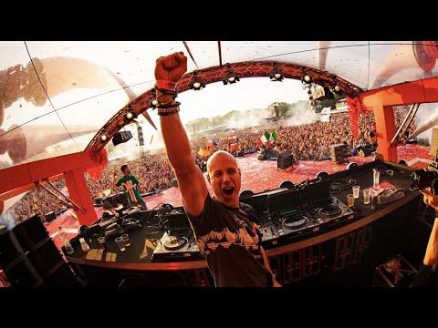 Клип Ran-D - Zombie
