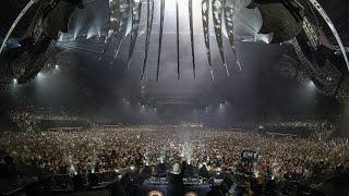 Ran-D - Zombie [official videoclip] MP3
