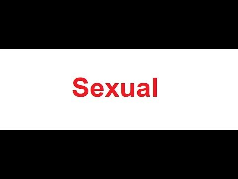 Metro sexual meaning in hindi