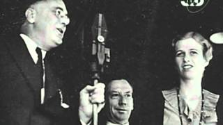 11  Франклин Делано Рузвельт
