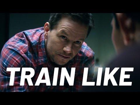 Mark Wahlberg's Insane Workout Routine | Train Like A Celebrity | Men's Health