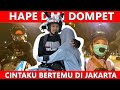 Uwu Uwu An Sama Calon Istri Di Jakarta Asiik Malam Mingguan   Mp3 - Mp4 Download