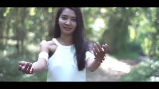 INTROLOGI - Satu-satunya (Official Music Video)