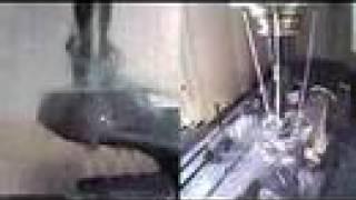 Video TranCard - Transmisiones Cardanicas download MP3, 3GP, MP4, WEBM, AVI, FLV Agustus 2018