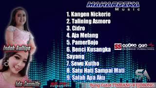 Full Album Mahardika Musik    Bung Gatot Timbang-Kejobong