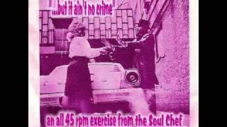 Dave Baby Cortez - Funky Robot Pt. 1.wmv
