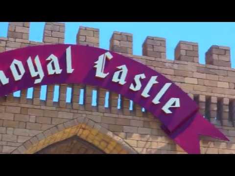 Royal Castle Restaurant
