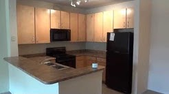 Williams Walk Condo Rentals (904) 281-2100 Jacksonville, Florida Property Management