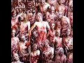 watch he video of Cannibal Corpse - The Bleeding
