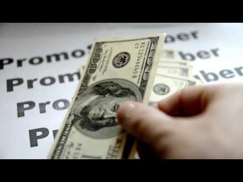 Как заработать деньги в интернете — 20 способов