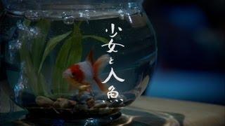 NHK Eテレ 企画オーディション番組「青山ワンセグ開発」(毎週木曜深夜24...