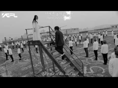 [VIETSUB] LAST DANCE - BIGBANG