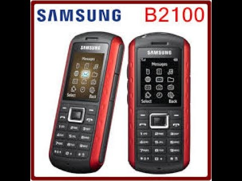 unlock samsung b2100 with z3x free and in few minute