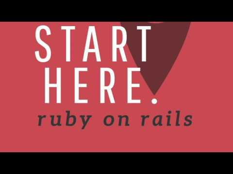 RUBY ON RAILS MOTIVATION