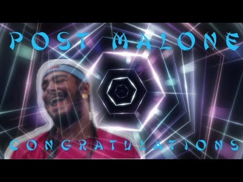 Post Malone - Congratulations ft. Quavo Cover By D4NNY
