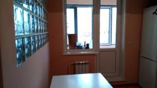 Одинцово Новая Трехгорка(ул Кутузовская д 7 Стоимость 30 000 руб в месяц. от собственика., 2016-09-27T08:48:02.000Z)