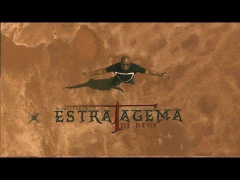 ESTRATAGEMA DE DEUS - 5 SOLAS NA SUA PORTA - M.RANER