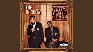 Play The In Crowd (Feat. Tim William)