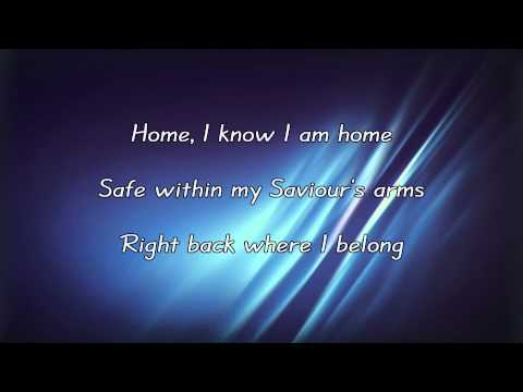 Home - Planetshakers Resource Disc 2015 (Studio Version) Lyric Video