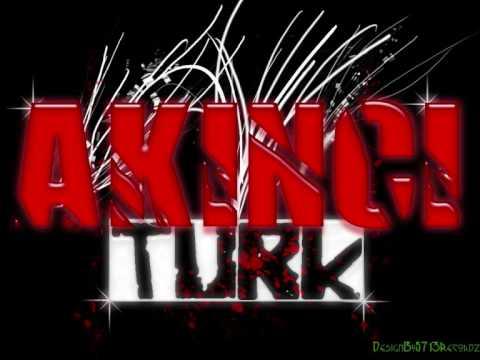 Akinci Turk Featuring