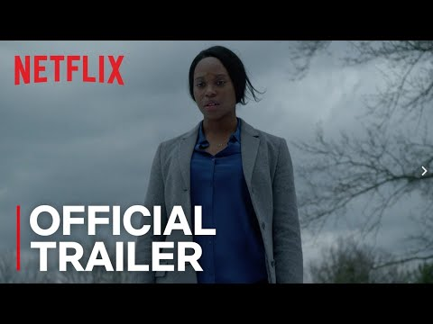 , Seven Seconds Comes to Netflix