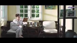 [HD 1080p] BÃI BIỂN SPIKE - 6 - 2011