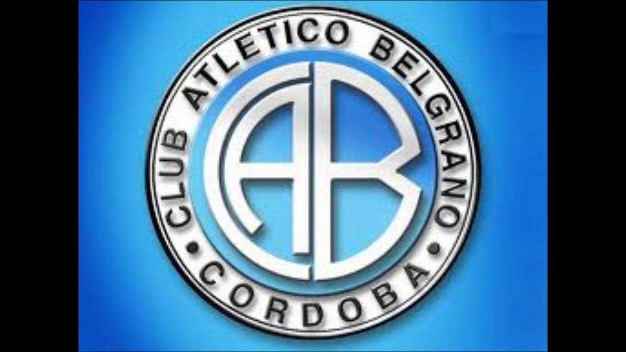 Resultado de imagem para Club Atlético Belgrano