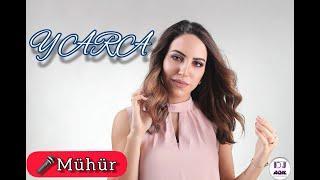 DJ Aqil Ft Yara - Mühür (Remix) Resimi