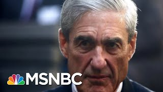 House Democrats Win The Battle For Mueller Subpoenas, But Will They Win The War? | Deadline | MSNBC