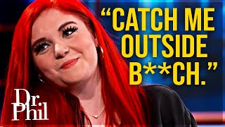 dr-phil-ends-danielle-bregoli-knock-off