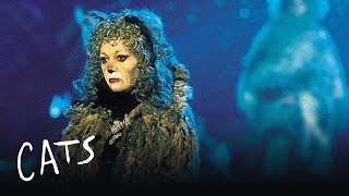 Memory (Reprise) | Cats the Musical