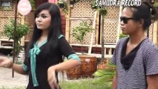 KENTANG JEMxxx - DIAN.M ft DEMY MP3