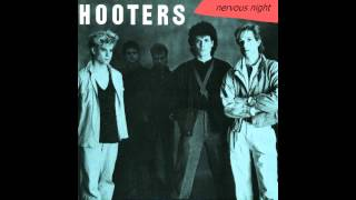 "The Hooters, ""She Comes in Colors"""
