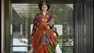 畏れ多くも天皇陛下の即位の礼・大嘗祭を巡る儀式は、平成2年1月23日の...