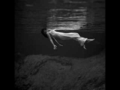 Tant de nuits - Alain Bashung